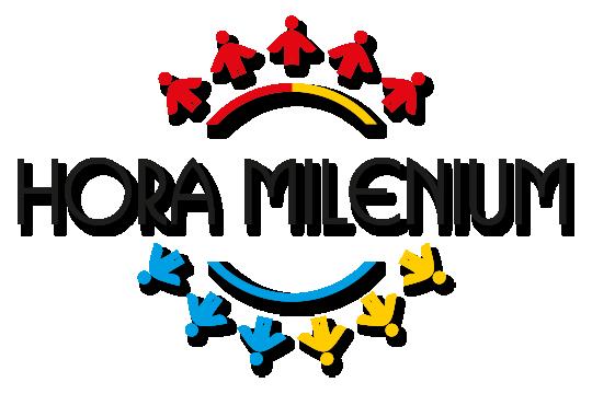 logo-Hora-Milenium-Q-ALES