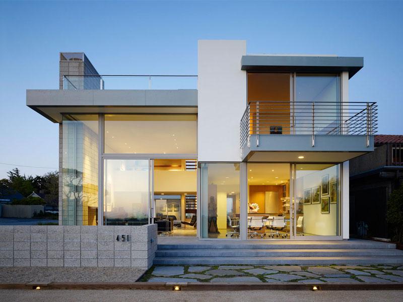 Constructii-case-la-cheie