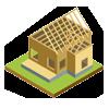 Icon-constructii-case