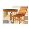 Icon-mobilier-gradinarit