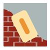 icon-materiale-de-constructii-1