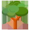 icon-pomi